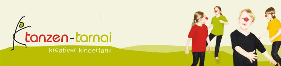 www.tanzen-tarnai.de